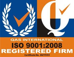 QAS-LOGO-Template-300x230